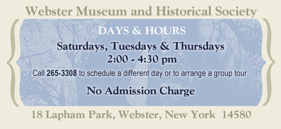 Visitors Hours