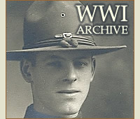 WWI Archive
